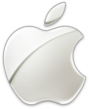 New entry-level iPhone will be called the Apple iPhone XC