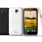 HTC One X Released Today