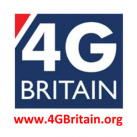 Everything Everywhere says 4G will boost UK Economy