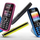 Nokia Launches Affordable Smartphones