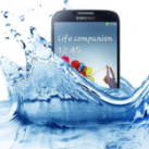 Samsung Galaxy S4 Mini, S4 Active and S4 Zoom Revealed