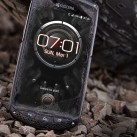 Is the Kyocera Torque KC-S701 the toughest phone in the world?