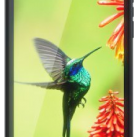 Smartphone Review: BlackBerry Leap