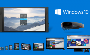 windows 10 compatible devices