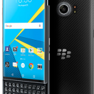 BlackBerry Priv will be sold exclusively by Carphone Warehouse in the UK