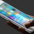 Latest Rumours Point to an iPhone 5SE