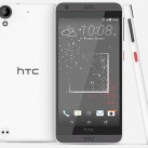 HTC Desire 530 – Under the microscope