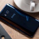 HTC U11 UK release 1st June