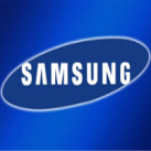 Samsung Smartphones Outshine Apple