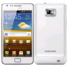 Samsung Galaxy Note – Now in White
