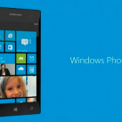 Windows Phone 8 Revealed
