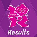 App of the Week – London 2012 Results App