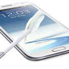 Samsung Galaxy Note II Made Official at IFA Berlin 2012