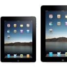 iPad Mini Launch Set for October