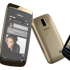 Nokia Asha 308 & Asha 309 Affordable Smartphones Announced
