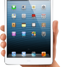 iPad Mini 2 Planned with Retina Display