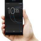 Sony Xperia L1 to launch in the UK in June