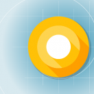 Android O Launch event on 21st August