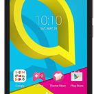 Alcatel U5 review